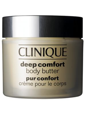 Deep Comfort Body Butter/6.7 oz.