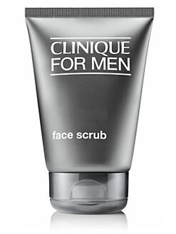 Clinique - Face Scrub