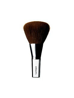 Clinique - Bronzer/Blender Brush