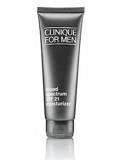 Clinique - M Protect SPF 21