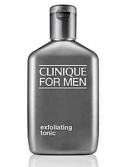 Clinique - Scruffing Lotion 2.5/6.7 oz.