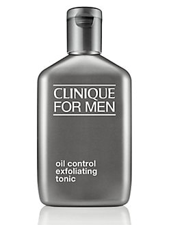 Clinique - Scruffing Lotion 3.5/6.7 oz.