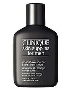 Clinique - Post Shave Soother