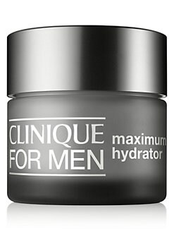 Clinique - Maximum Hydrator