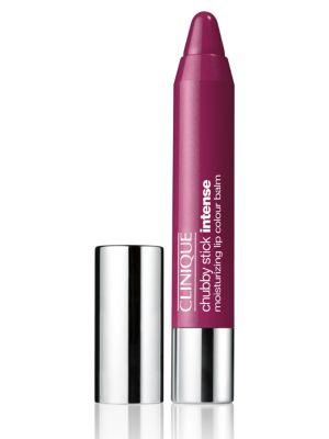 Chubby Stick Intense Moisturizing Lip Colour Balm/0.10 oz.