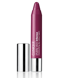 Clinique - Chubby Stick Intense Moisturizing Lip Colour Balm