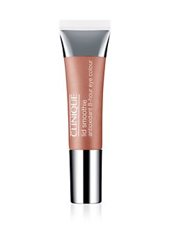 Clinique - Lid Smoothie Antioxidant 8-Hour Eye Colour/0.24 oz.