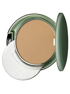 Clinique - Perfectly Real Compact Makeup