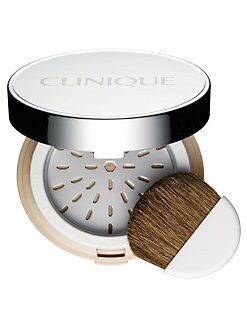 Clinique - Super Balanced Powder Makeup SPF 15/0.63 oz.