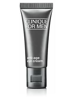 Clinique - Age Defense for Eyes/0.5 oz.