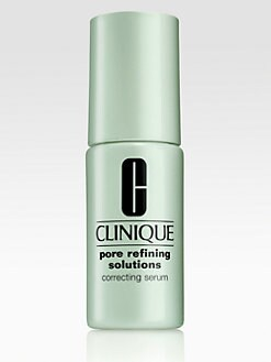 Clinique - Gift With Any Clinique Purchase