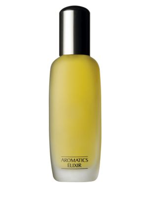 Aromatics Elixir™ Perfume Spray