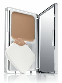 Clinique - Even Better Compact Makeup Broad Spectrum SPF 15