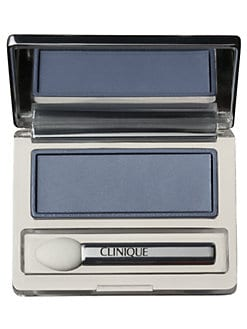 Clinique - Clinique Colour Surge Super Shimmer