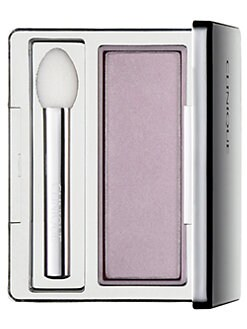 Clinique - Clinique Colour Surge Soft Shimmer