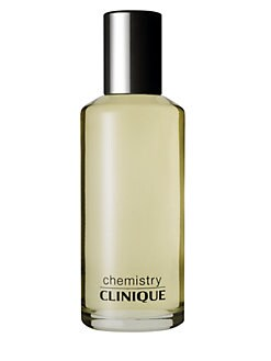 Clinique - Chemistry Skin Cologne, Men/3.4 oz.