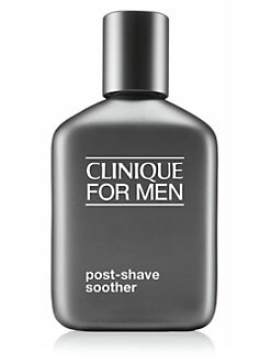 Clinique - Post-Shave Healer