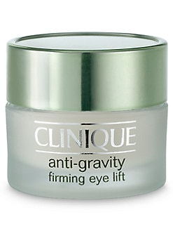 Clinique - Anti-Gravity Eye Lift Cream/0.5 oz.