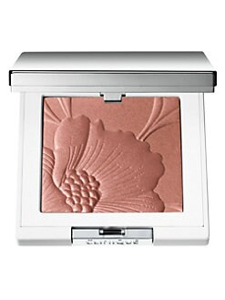 Clinique - Fresh Bloom Powder