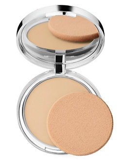 Clinique - Stay-Matte Pressed Powder
