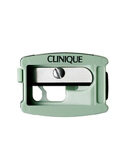 Clinique - Lip & Eye Pencil Sharpener