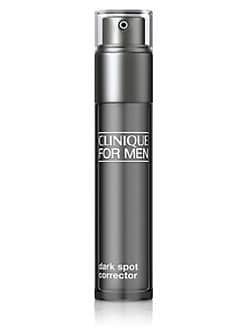 Clinique - Dark Spot Corrector/1 oz.