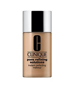 Clinique - Pore Refining Solutions Instant Perfecting Makeup/1 oz.