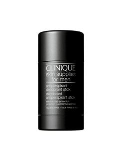Clinique - Stick Form Deodorant