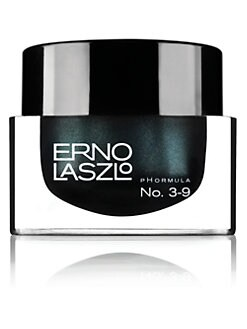 Erno Laszlo - PHORMULA No 3-9 Face Cream/1.7 oz.