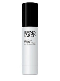 Erno Laszlo - Firming Throat Cream/2.0 oz.