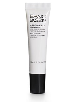 Erno Laszlo - Phelitone Eye Treatment/0.5 oz.