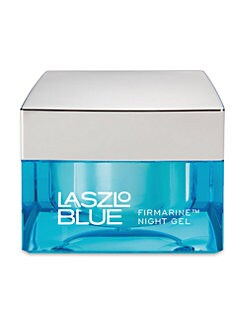 Erno Laszlo - Laszlo Blue Firmarine Night Gel/1.7 oz.