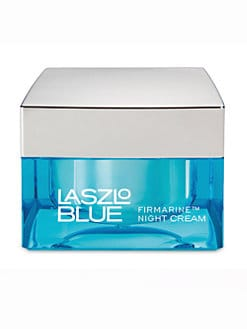 Erno Laszlo - Laszlo Blue Firmarine Night Cream/1.7 oz.