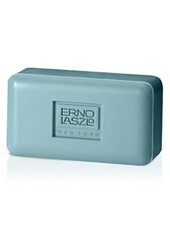 Erno Laszlo - OIL-CONTROL Cleansing Bar