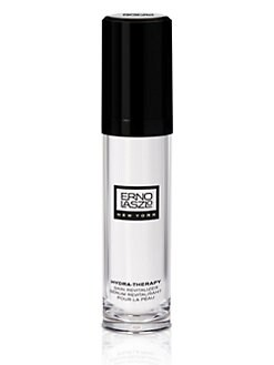 Erno Laszlo - Hydra-Therapy Skin Revitalizer/1 oz.