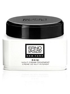 Erno Laszlo - R.E.M.  Night Cream Treatment/1.7 oz.