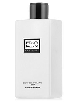 Erno Laszlo - Light Controlling Lotion/6.8 oz.