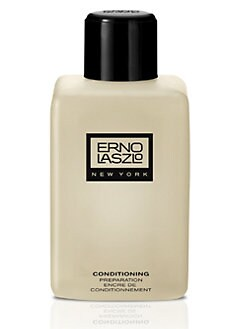 Erno Laszlo - Conditioning Preparation/6.8 oz.