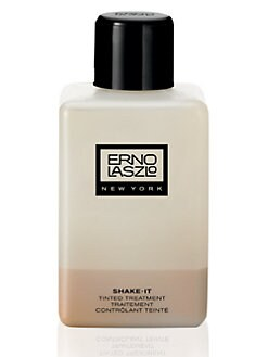 Erno Laszlo - Shake-It Tinted Treatment/6.8 oz.