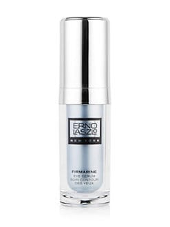 Erno Laszlo - Laszlo Blue Firmarine Eye Serum/0.5 oz.