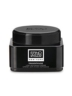 Erno Laszlo - Transphuse Line Refining Cream/1.7 oz.