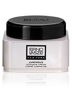 Erno Laszlo - Luminous Intensive Cream/1.7 oz.