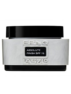 Erno Laszlo - Absolute Finish SPF 15/.53 oz.