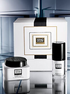 Erno Laszlo - The Phormula 3-9 Collection