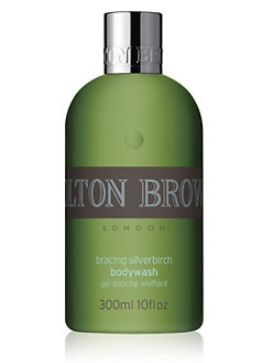Molton Brown - Bracing Silverbirch Bodywash/10 oz.