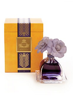 Agraria - Lavender Rosemary AirEssence