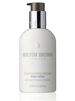 Molton Brown - Travel-Reviving Cempaka Body Lotion/6.6 oz.