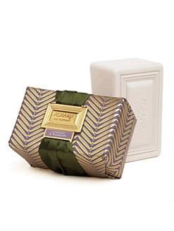 Agraria - Lavender & Rosemary Luxury Bath Bar