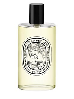 Diptyque - L'Eau De L'Eau Toilette/3.4 oz.
