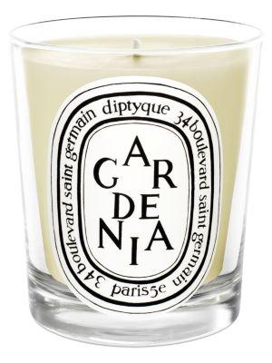 Gardenia Flower/6.5 oz.